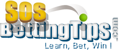 Sports betting - Sosbettingtips.com